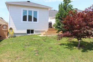 Photo 33: 706 Henderson Drive in Cobourg: Condo for sale : MLS®# X5290750