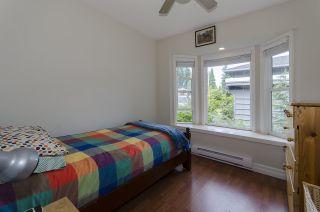 Photo 15: 686 E OSBORNE Road in North Vancouver: Princess Park House for sale : MLS®# R2082991
