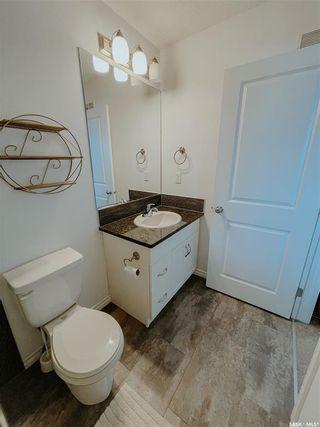 Photo 24: 408 210 Rajput Way in Saskatoon: Evergreen Residential for sale : MLS®# SK870023