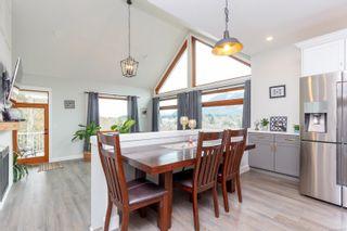 Photo 9: 276 Castley Hts in : Du Lake Cowichan House for sale (Duncan)  : MLS®# 866452
