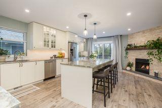 Photo 5: 11661 207 STREET in Maple Ridge: Southwest Maple Ridge House for sale : MLS®# R2556742