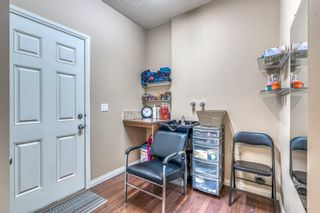 Photo 20: 15 Cranleigh Link SE in Calgary: Cranston Detached for sale : MLS®# A1115516
