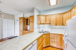 Photo 16: 105 8 Country Village Bay NE in Calgary: Country Hills Village Apartment for sale : MLS®# A1062313