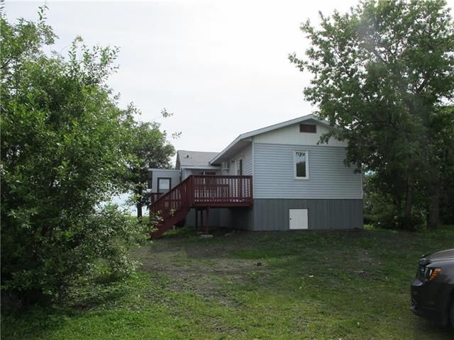 Photo 4: Photos:  in St Laurent: Twin Lake Beach Residential for sale (R19)  : MLS®# 1828089