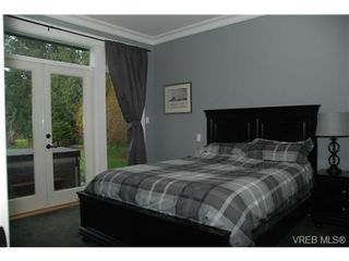 Photo 11: 1650 Eagle Way in NORTH SAANICH: NS Lands End House for sale (North Saanich)  : MLS®# 690296