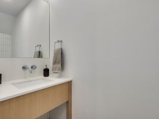 Photo 10: 116 W 14TH Avenue in Vancouver: Mount Pleasant VW Townhouse for sale (Vancouver West)  : MLS®# R2584601