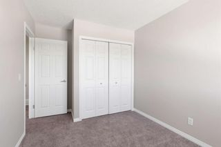 Photo 27: 407 620 Luxstone Landing SW: Airdrie Row/Townhouse for sale : MLS®# A1121530