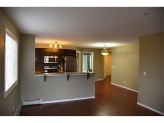 Photo 5: 313 6315 RANCHVIEW Drive NW in Calgary: Ranchlands Condo for sale : MLS®# C4012547