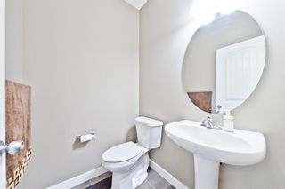 Photo 16: 24 Red Embers Row NE in Calgary: Redstone Detached for sale : MLS®# A1148008