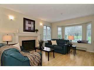 """Photo 2: 35 W 15TH Avenue in Vancouver: Mount Pleasant VW Duplex for sale in """"MOUNT PLEASANT WEST"""" (Vancouver West)  : MLS®# V996233"""