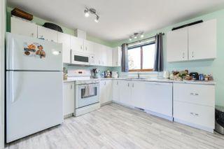 Photo 7: 18 HERITAGE Crescent: Stony Plain House for sale : MLS®# E4266517