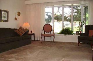 Photo 4: 35 Doerr Road in Toronto: House (Bungalow) for sale (E09: TORONTO)  : MLS®# E1897274