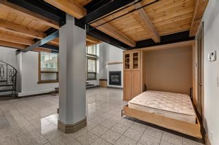 Photo 14: 304 1117 1 Street SW in Calgary: Beltline Apartment for sale : MLS®# A1060386