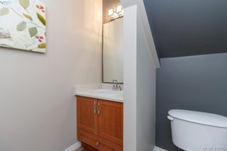 Photo 25: 23 Newstead Cres in VICTORIA: VR Hospital House for sale (View Royal)  : MLS®# 814303