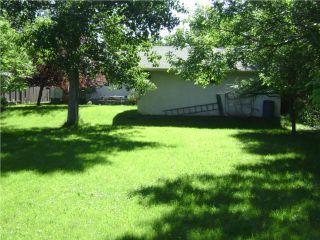 Photo 4:  in WINNIPEG: Charleswood Residential for sale (South Winnipeg)  : MLS®# 1013901