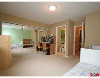 """Photo 10: 107 20189 54TH Avenue in Langley: Langley City Condo for sale in """"Catalina Gardens"""" : MLS®# F2824512"""