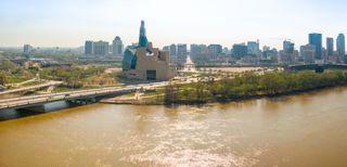 Photo 27: 608 147 Provencher Boulevard in Winnipeg: St Boniface House for sale (2A)  : MLS®# 202010953