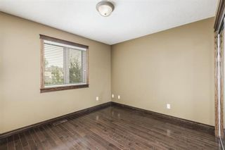Photo 15: 23 6 Avenue SE: High River Row/Townhouse for sale : MLS®# A1112203