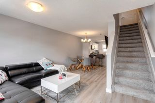 Photo 11: 15 1203 163 Street in Edmonton: Zone 56 Townhouse for sale : MLS®# E4255574