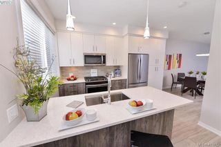Photo 20: 105 694 Hoylake Ave in VICTORIA: La Thetis Heights Row/Townhouse for sale (Langford)  : MLS®# 824850