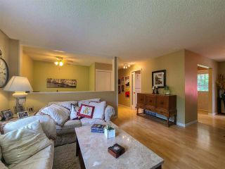 """Photo 9: 162 MCKINLEY Crescent in Prince George: Highland Park House for sale in """"HIGHLAND PARK"""" (PG City West (Zone 71))  : MLS®# R2592756"""