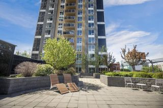 Photo 24: 1705 1320 1 Street SE in Calgary: Beltline Apartment for sale : MLS®# A1110899