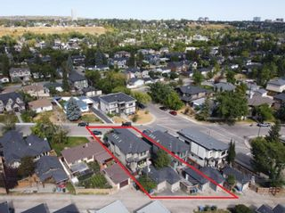 Photo 34: 2707 1 Avenue NW in Calgary: West Hillhurst Detached for sale : MLS®# A1060233