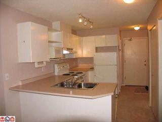 """Photo 3: 406 12110 80TH Avenue in Surrey: West Newton Condo for sale in """"LA COSTA GREEN"""" : MLS®# F1022923"""