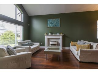 """Photo 3: 21487 TELEGRAPH Trail in Langley: Walnut Grove House for sale in """"FOREST HILLS"""" : MLS®# R2561453"""