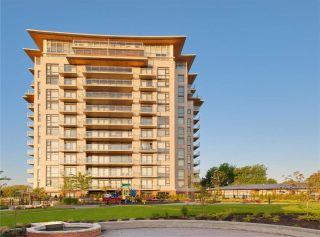 """Photo 1: 1209 8333 ANDERSON Road in Richmond: Brighouse Condo for sale in """"EMERALD"""" : MLS®# R2233971"""