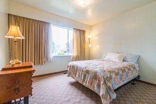 Photo 7: 2460 NAPIER Street in Vancouver: Renfrew VE House for sale (Vancouver East)  : MLS®# R2119733