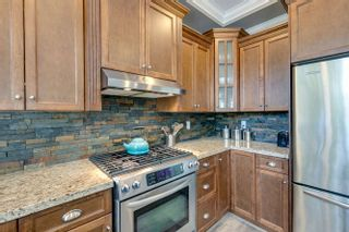 """Photo 20: 32678 GREENE Place in Mission: Mission BC House for sale in """"TUNBRIDGE STATION"""" : MLS®# R2388077"""