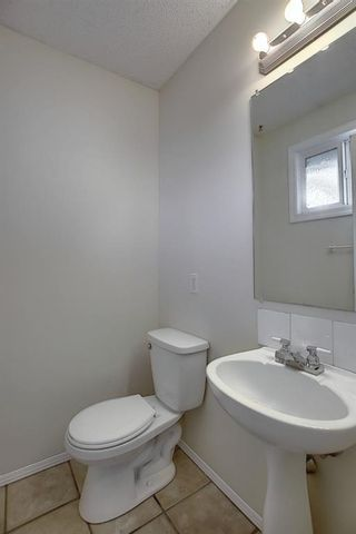 Photo 11: 451 Lysander Drive SE in Calgary: Ogden Detached for sale : MLS®# A1053955