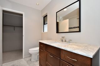 """Photo 8: 1503 4900 FRANCIS Road in Richmond: Boyd Park Townhouse for sale in """"Countryside"""" : MLS®# R2422965"""