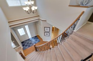 Photo 25: 52 Springbluff Lane SW in Calgary: Springbank Hill Detached for sale : MLS®# A1043718
