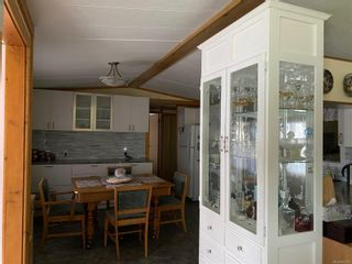 Photo 21: 2091 Stadacona Dr in : CV Comox (Town of) Manufactured Home for sale (Comox Valley)  : MLS®# 863711