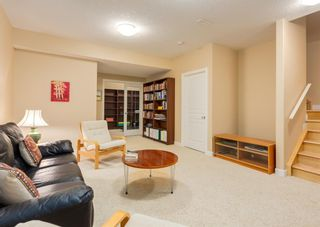 Photo 23: 2013 6 Avenue NW in Calgary: West Hillhurst Semi Detached for sale : MLS®# A1090473
