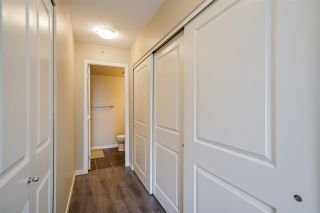 Photo 17: 404 814 ROYAL AVENUE in New Westminster: Downtown NW Condo for sale : MLS®# R2551728