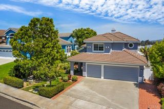 Photo 46: House for sale : 4 bedrooms : 568 Crest Drive in Encinitas