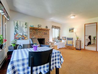 Photo 24: 129 Werra Rd in : VR View Royal House for sale (View Royal)  : MLS®# 881700