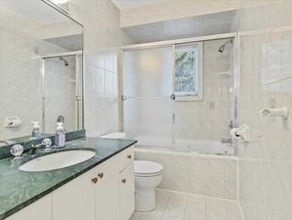 Photo 32: 430 Hounslow Avenue in Toronto: Willowdale West House (2-Storey) for sale (Toronto C07)  : MLS®# C5363090