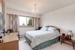 Photo 13: 2299 KUGLER Avenue in Coquitlam: Central Coquitlam House for sale : MLS®# R2467544
