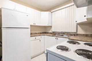 Photo 9: 10175 89 Street in Edmonton: Zone 13 House Duplex for sale : MLS®# E4222726