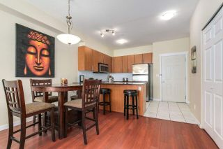 """Photo 6: 305 2488 KELLY Avenue in Port Coquitlam: Central Pt Coquitlam Condo for sale in """"SYMPHONY AT GATES PARK"""" : MLS®# R2212114"""