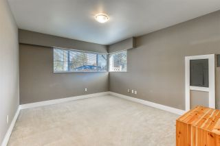 """Photo 19: 13750 111 Avenue in Surrey: Bolivar Heights House for sale in """"Bolivar heights"""" (North Surrey)  : MLS®# R2514231"""