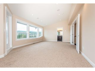 """Photo 57: 22699 136A Avenue in Maple Ridge: Silver Valley House for sale in """"FORMOSA PLATEAU"""" : MLS®# V1053409"""