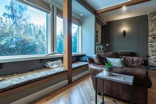 Photo 30: 27 Silvergrove Court NW in Calgary: Silver Springs Detached for sale : MLS®# A1065154