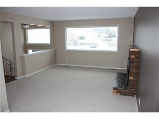 Photo 4: 680 UNION Street in Prince George: Spruceland House for sale (PG City West (Zone 71))  : MLS®# N206082