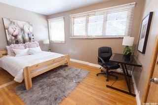 Photo 17: 2337 York Avenue in Saskatoon: Queen Elizabeth Residential for sale : MLS®# SK705849