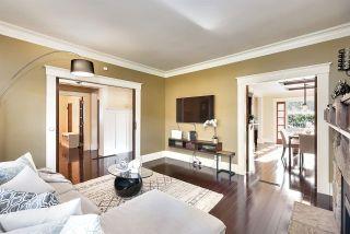 """Photo 2: 9376 SULLIVAN Street in Burnaby: Sullivan Heights House for sale in """"SULLIVAN HEIGHTS"""" (Burnaby North)  : MLS®# R2538497"""
